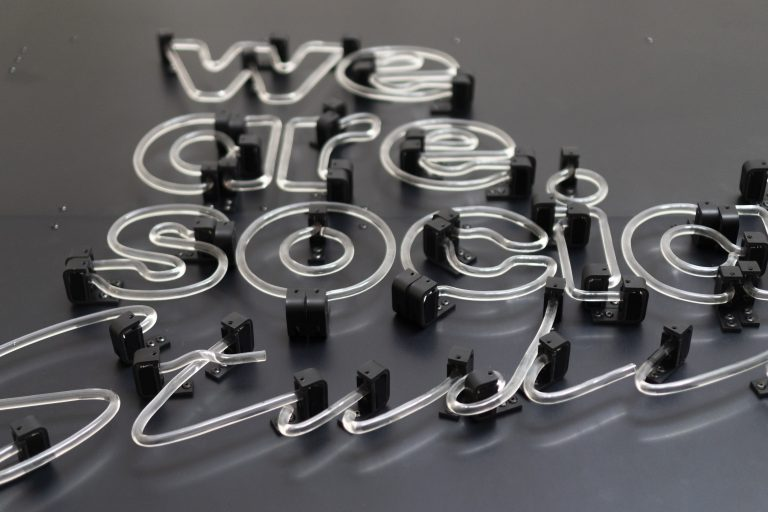 detail nulight lichtschild fuer we are social off switch