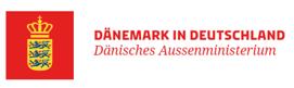 Dänische Botschaft Berlin Nulight Kunde